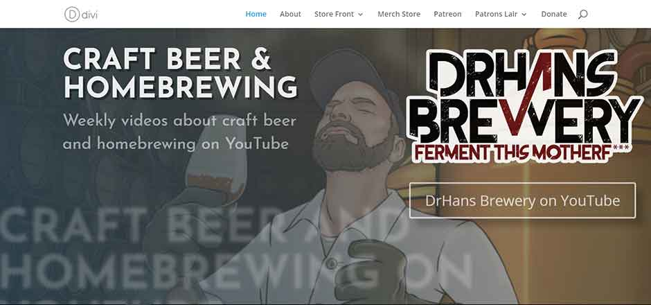 drhans-brewery-kegging-beer-brew-equipment-brew-system-homebrewing-brewing-beer-amazon-store-front-recomended-review-website-web