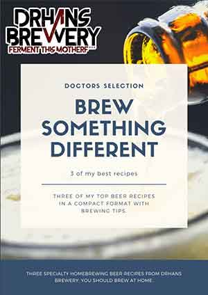 cover-ebook-best-beer-recipes-for-homebrewing-web